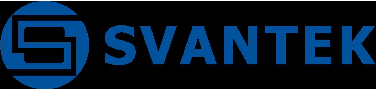 Barrisol_Logo